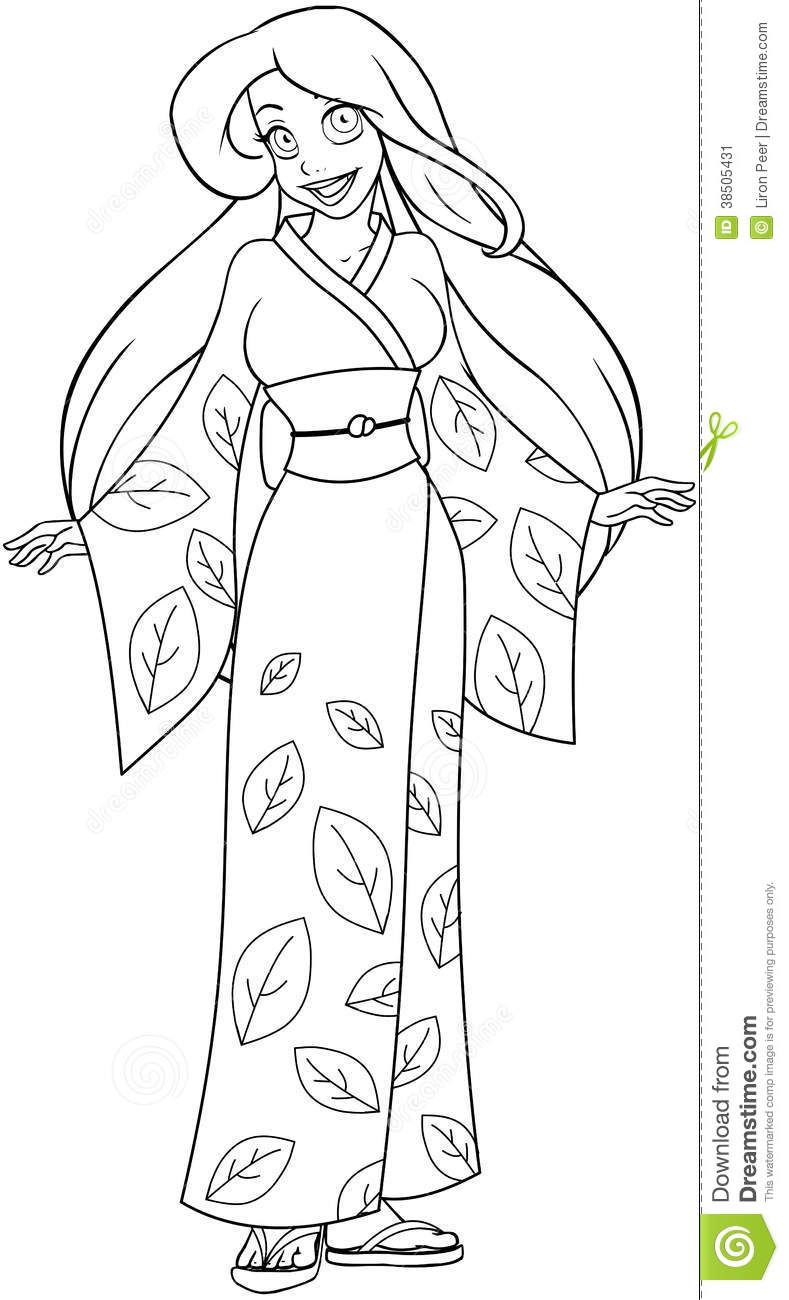 Detailed Coloring Pages Monkey furthermore Coloring Pages By Y uff ...