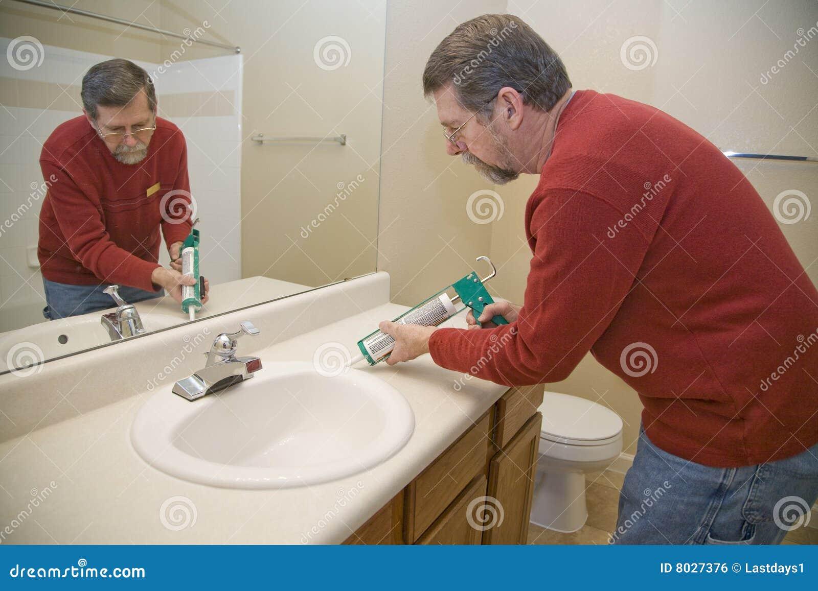 Good Contractor Sink ...