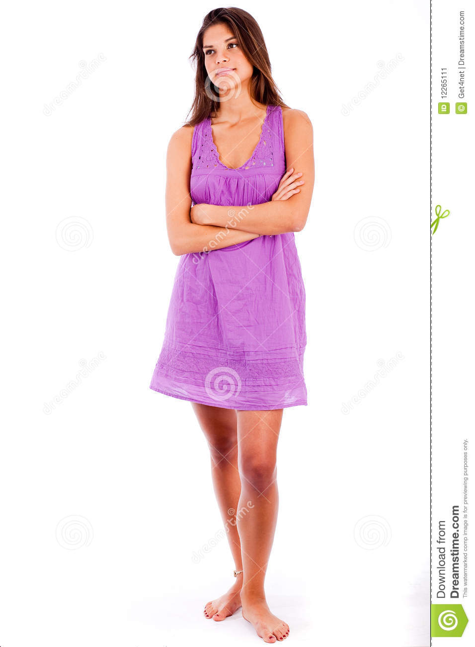 Displaying 20> Images For - Woman Standing Clipart...