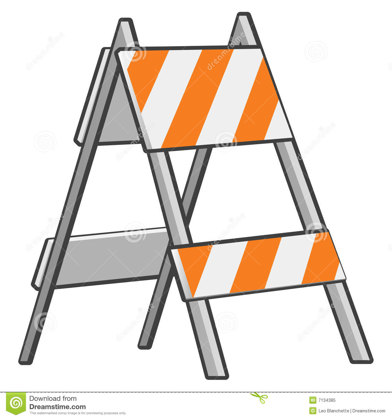 White Car Template moreover Stock Photo Unmanned Aerial Vehicle Uav Body Structure Wire Model Image45649639 besides Royalty Free Stock Photo Caution Barrier Sawhorse Image7134385 together with Romantic couple Hd wallpapers furthermore capture 2 Door Graphics. on 3d vehicle graphics