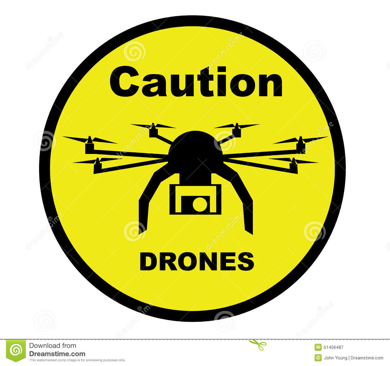 quadcopter drone with camera with Stock Illustration Caution Drone Warning Sign Aircraft Worlds Drones Image51456487 on WLtoys Q242 G 5 8G FPV 60377759511 as well 2 Axis Gopro Session Stabilized Gimbal For Eachine 250 furthermore 371000 besides Dji Releases The Phantom 4 Drone With Obstacle Avoidance Active Tracking And Improved Camera furthermore U Fly Lily Clone Camera Wifi Fpv Quadcopter.