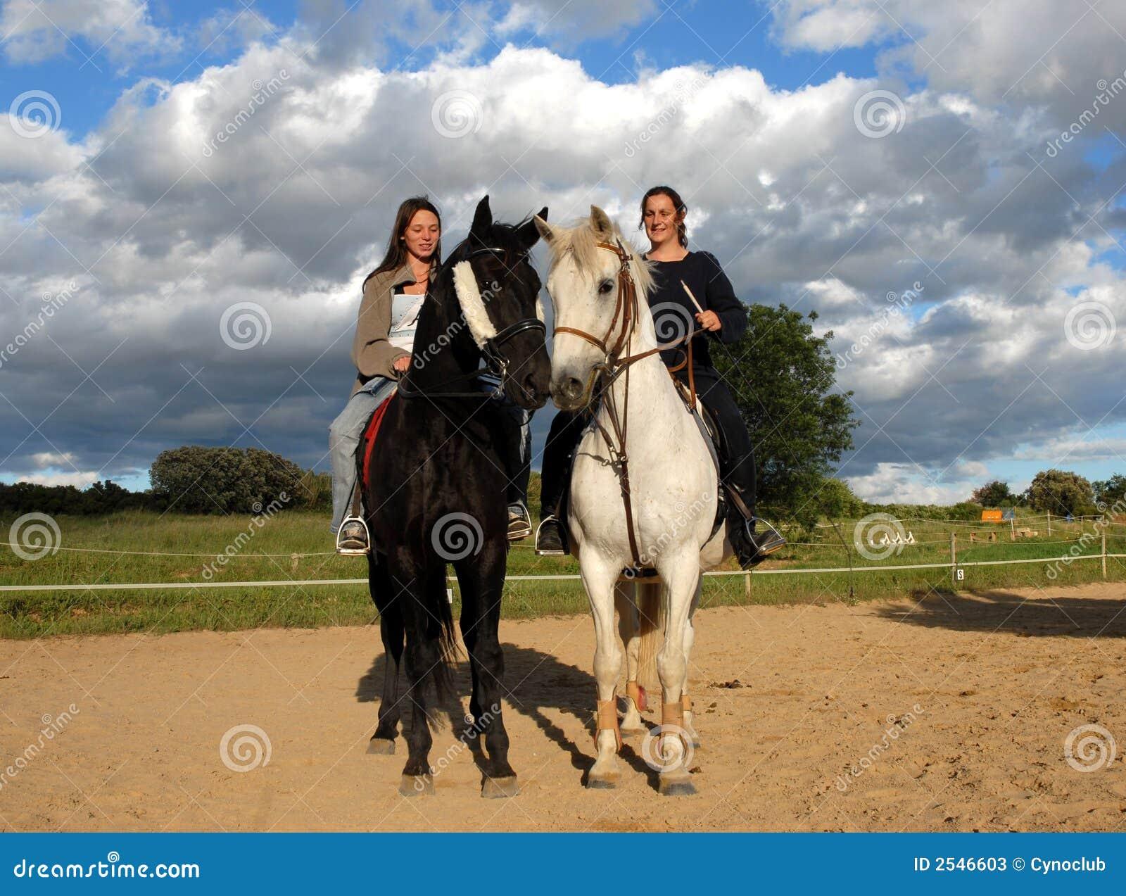 caballo women Carolina jaime ha descubierto este pin descubre (¡y guarda) tus propios pines en pinterest.