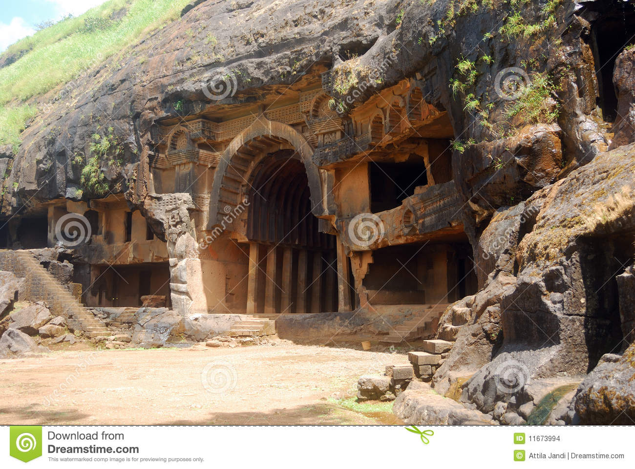 buddhist single women in cave city The ajanta caves are 29 (approximately) rock-cut buddhist cave monuments which date from the 2nd century bce to about 480 ce in aurangabad district of maharashtra state of india the caves include paintings and rock-cut sculptures described as among the finest surviving examples of ancient indian art, particularly expressive paintings that present.