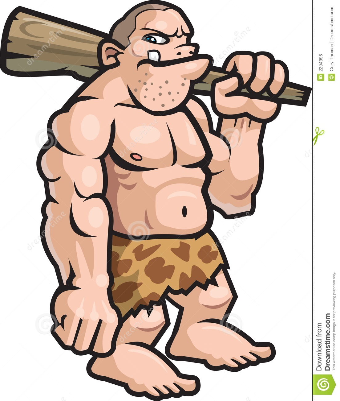 Caveman pictures free