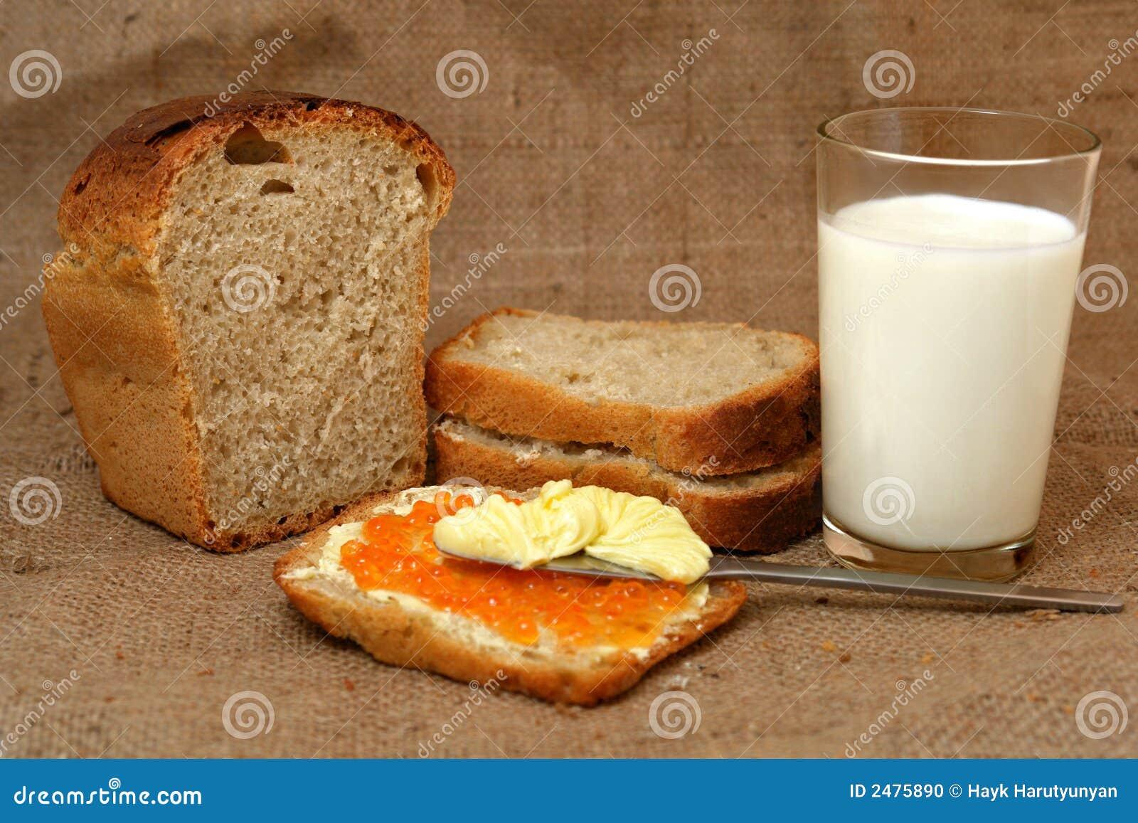 white eggs calories