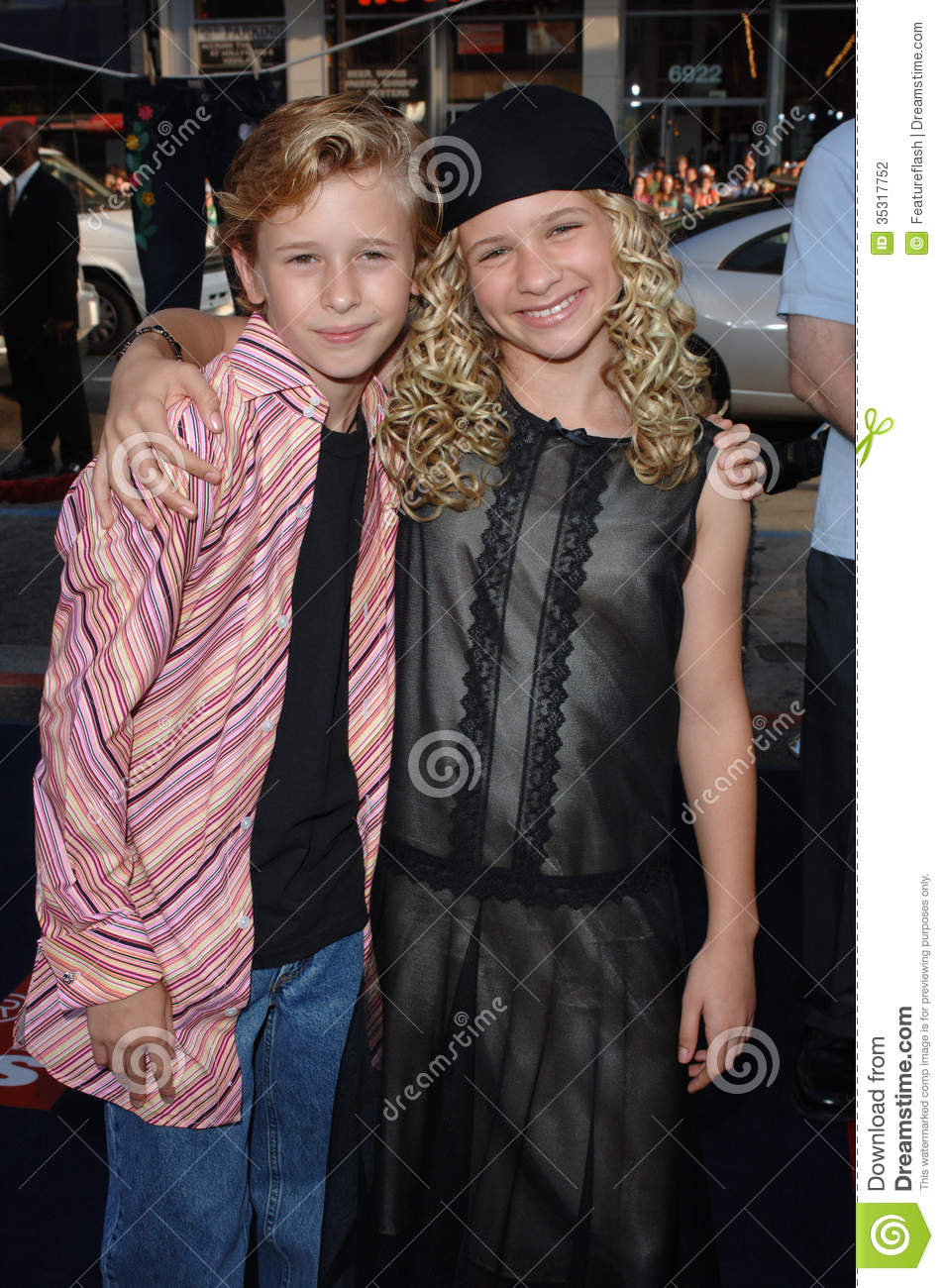 Desreta Jackson nudes (62 photo), Sexy, Sideboobs, Twitter, underwear 2018
