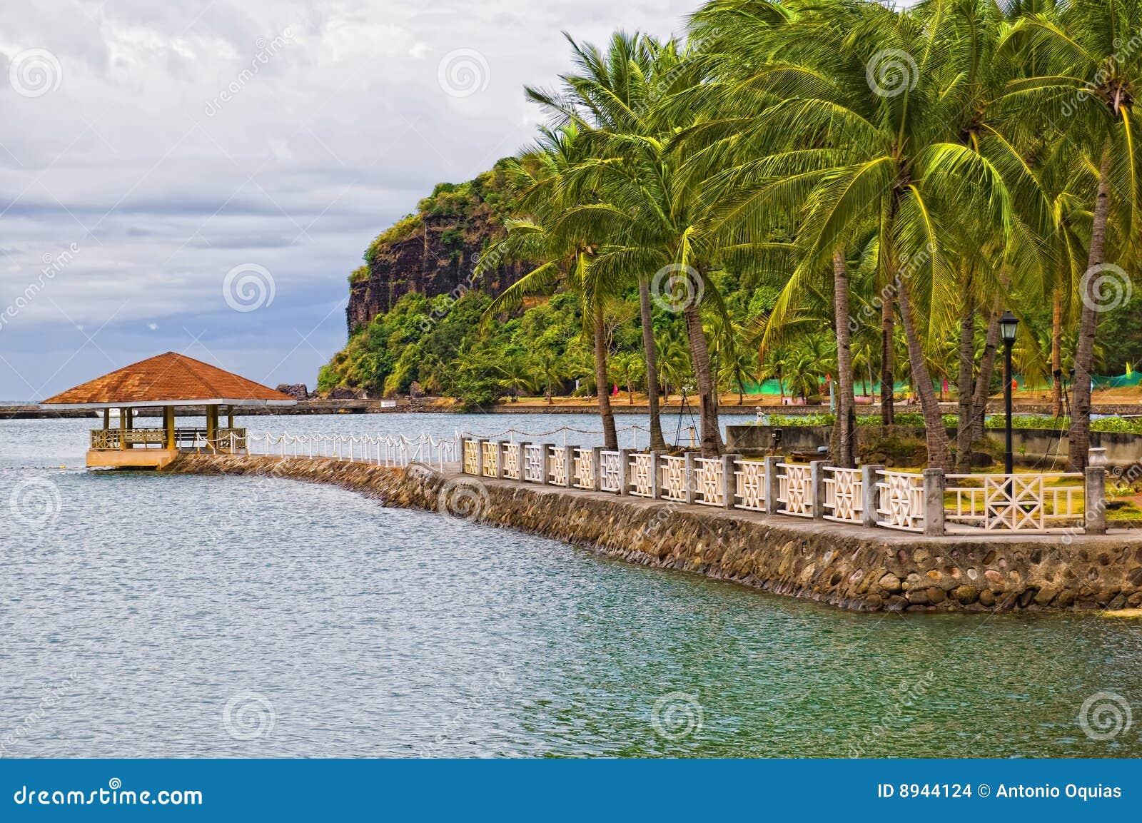 Caylabne Resort