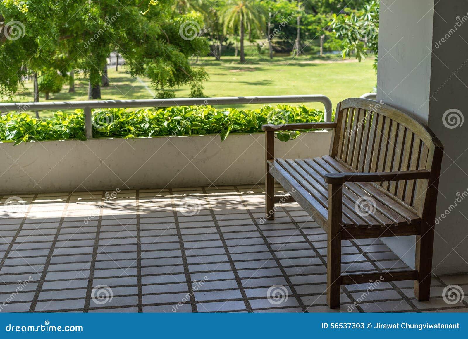 Cayo椰子古巴guillermo结构树