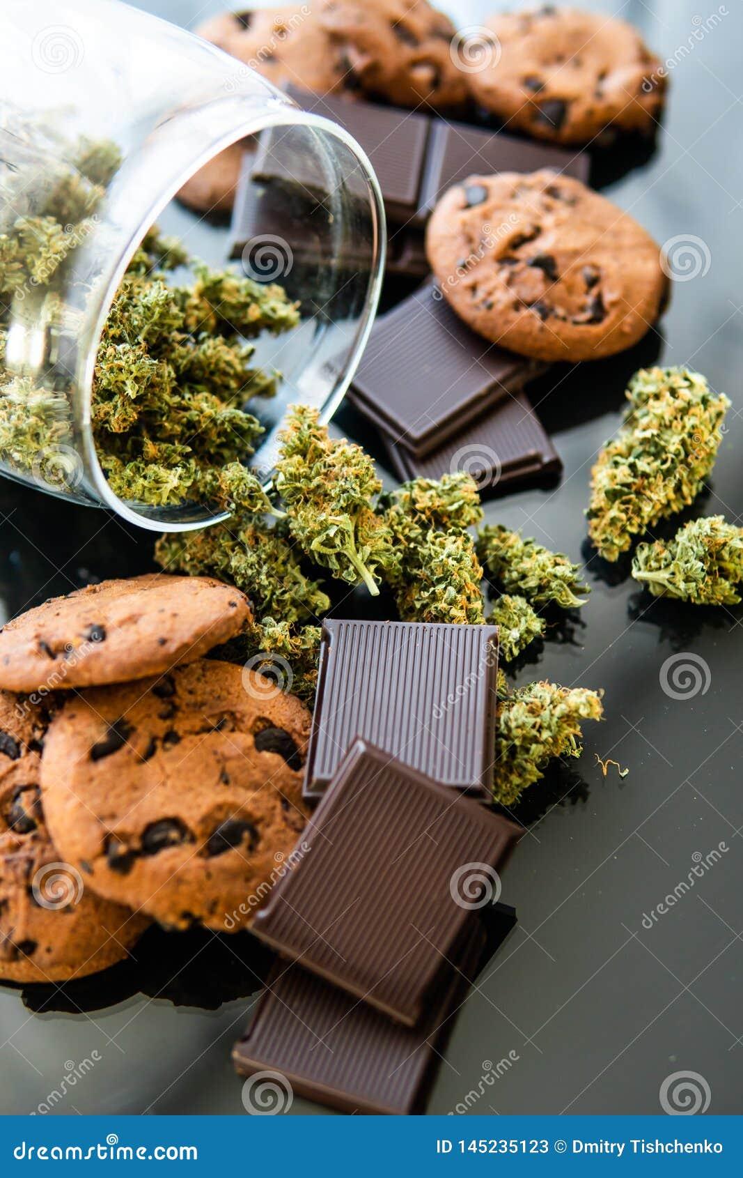 Печенье с марихуаны мамка конопли