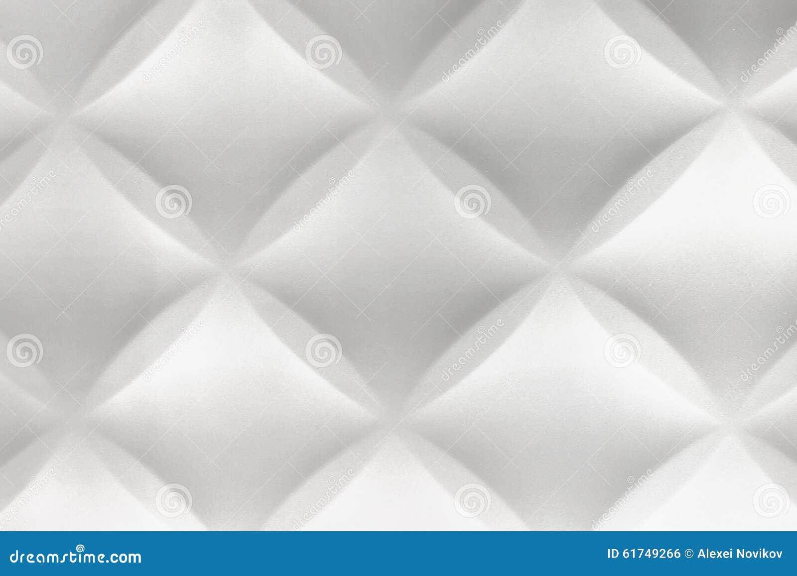 Interieur maison moderne blanc maison moderne for Interieur maison moderne blanc