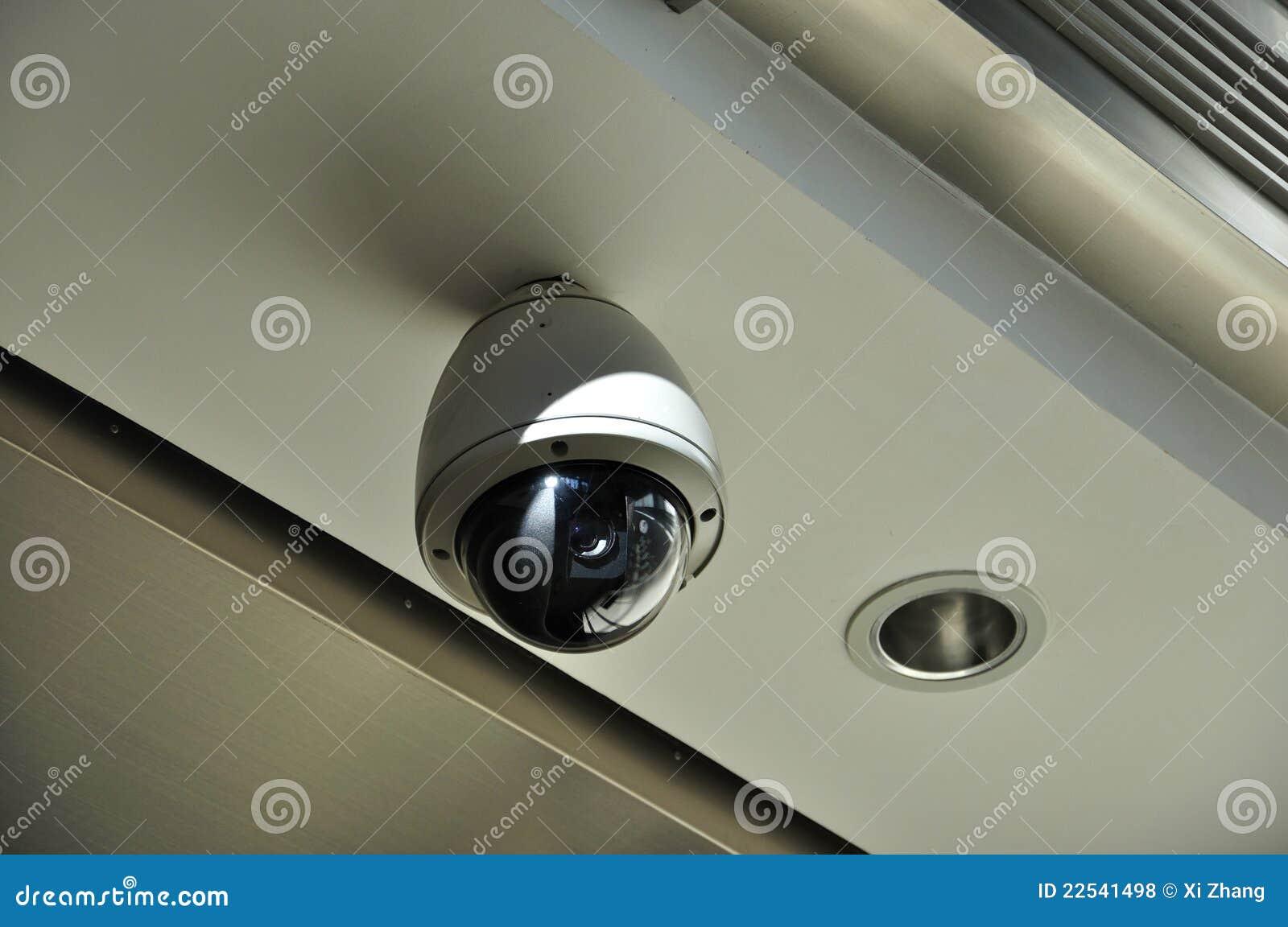 Cctv камеры