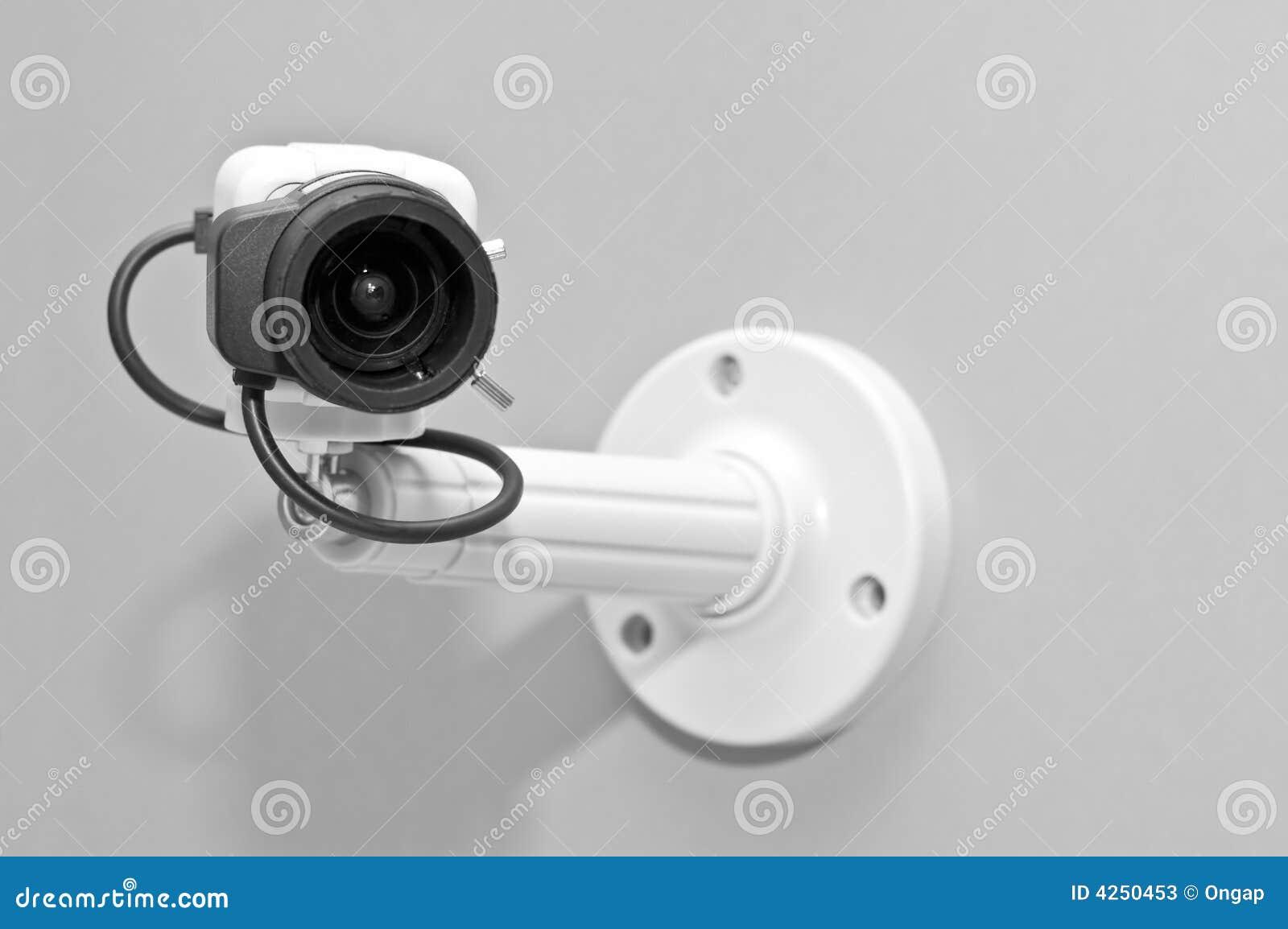 Cctv camera essay