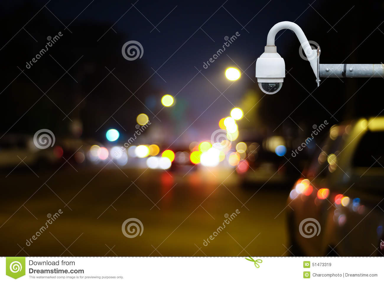 Road Camera Stock Photography Cartoondealer Com 87645356
