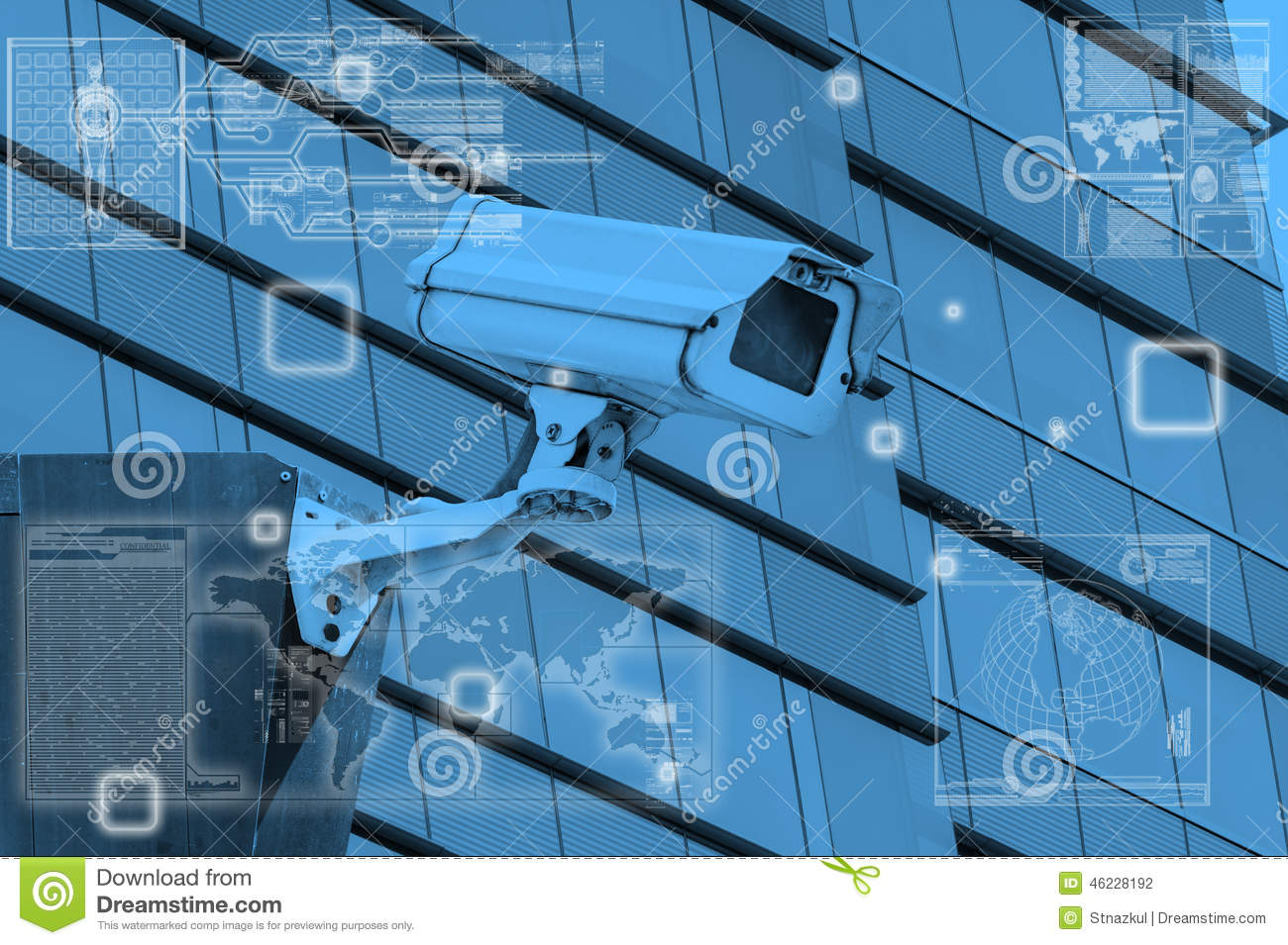 the physical properties of the alarms in the modern surveillance modes An approach for intelligent monitoring of  for most modern  such relations are often important artifacts of design decisions of physical properties,.