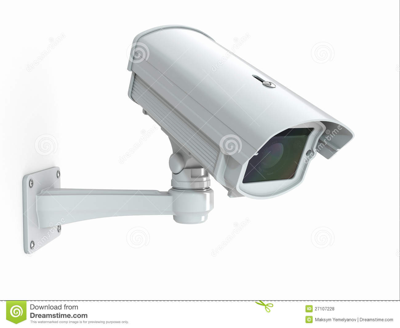 Cctv Stock Illustrations – 2,616 Cctv Stock Illustrations, Vectors ...