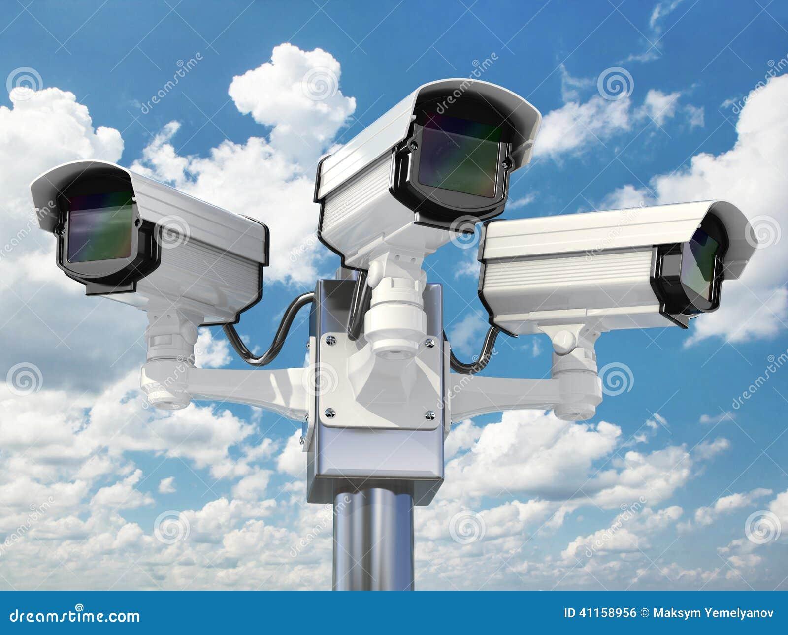 Камера видеонаблюдения Dahua DH-HAC-HFW1200SP-0600B-S3
