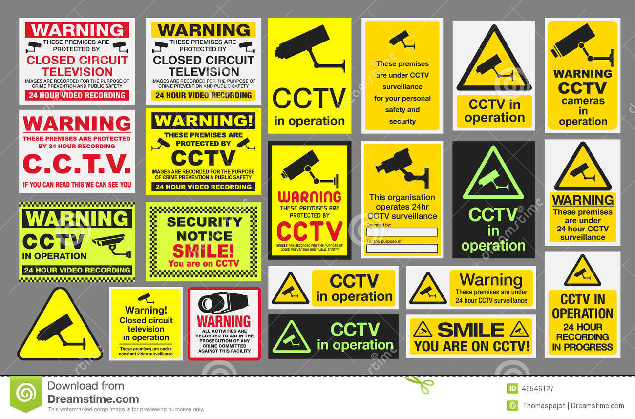 Image Result For Cctv Security Recording System