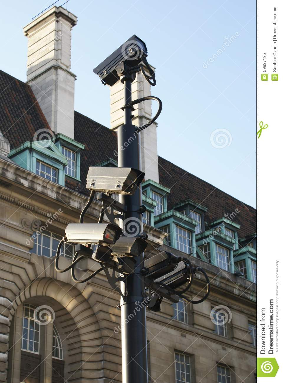 using cameras and surveillance in nursing The issue of cctv cameras in care homes tends to arouse a plethora of  polarised opinion, with families of abuse victims calling for widespread.