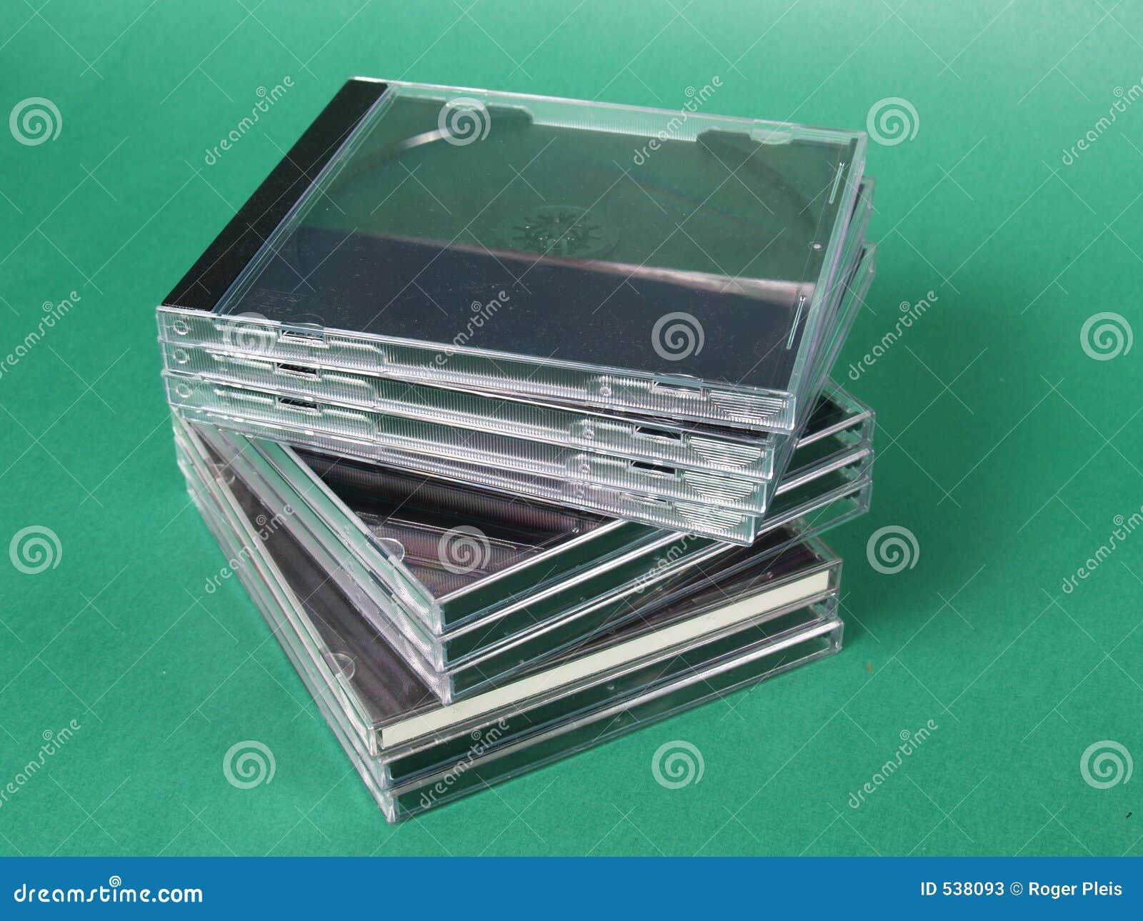 Download CD的持有人 库存图片. 图片 包括有 技术, golder, 夹克, 塑料, 容器, 棚车, 空间, 计算机 - 538093