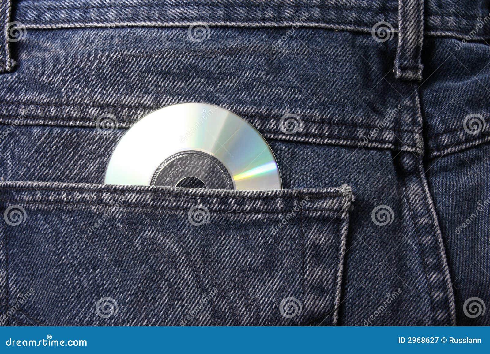 Cd брюки