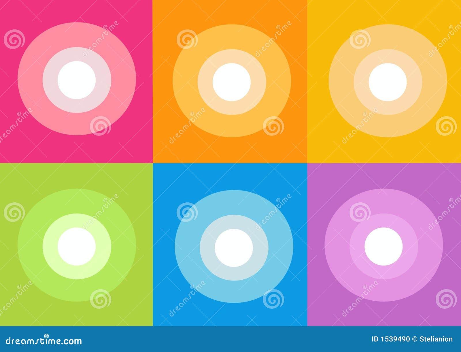Cd икона диска