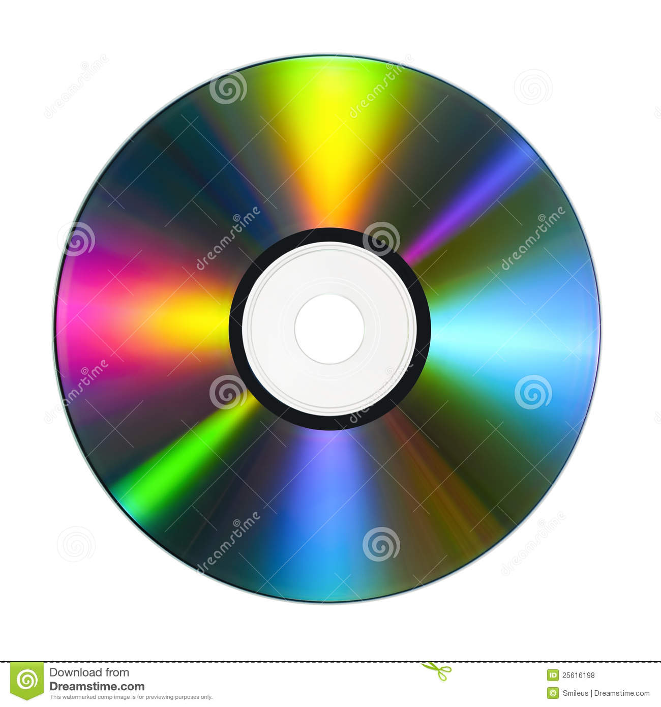 is it ethical to copy dvds or cds essays This publication is a comprehensive collection of statistics on the social, political, and economic organization of the united states.