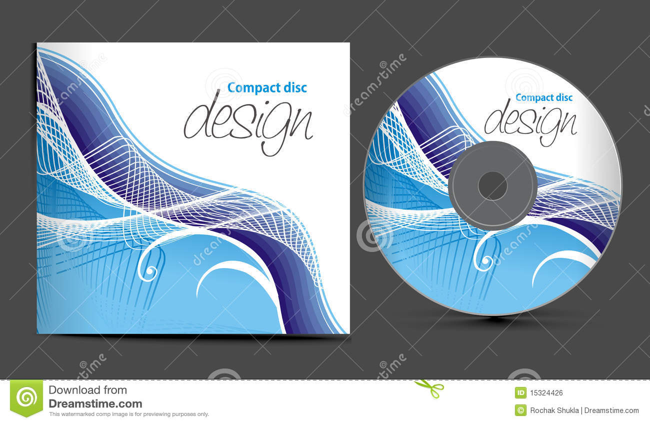 cd cover download - Ideal.vistalist.co