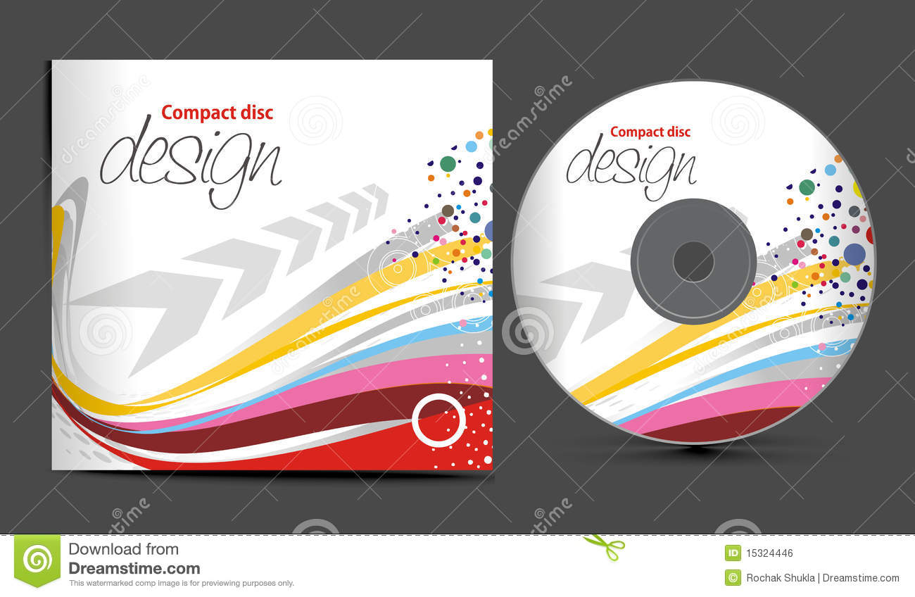 cd cover design - Ataum berglauf-verband com