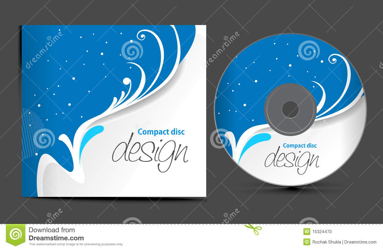 Cd Cover Design Www Pixshark Com Images Galleries With
