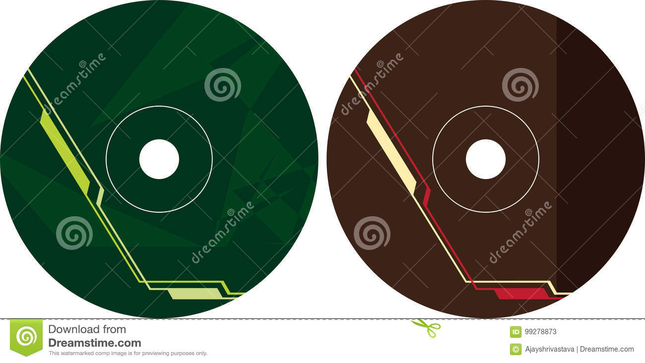 Cd labels template free cd label template imation cd dvd for Cdstomper com template