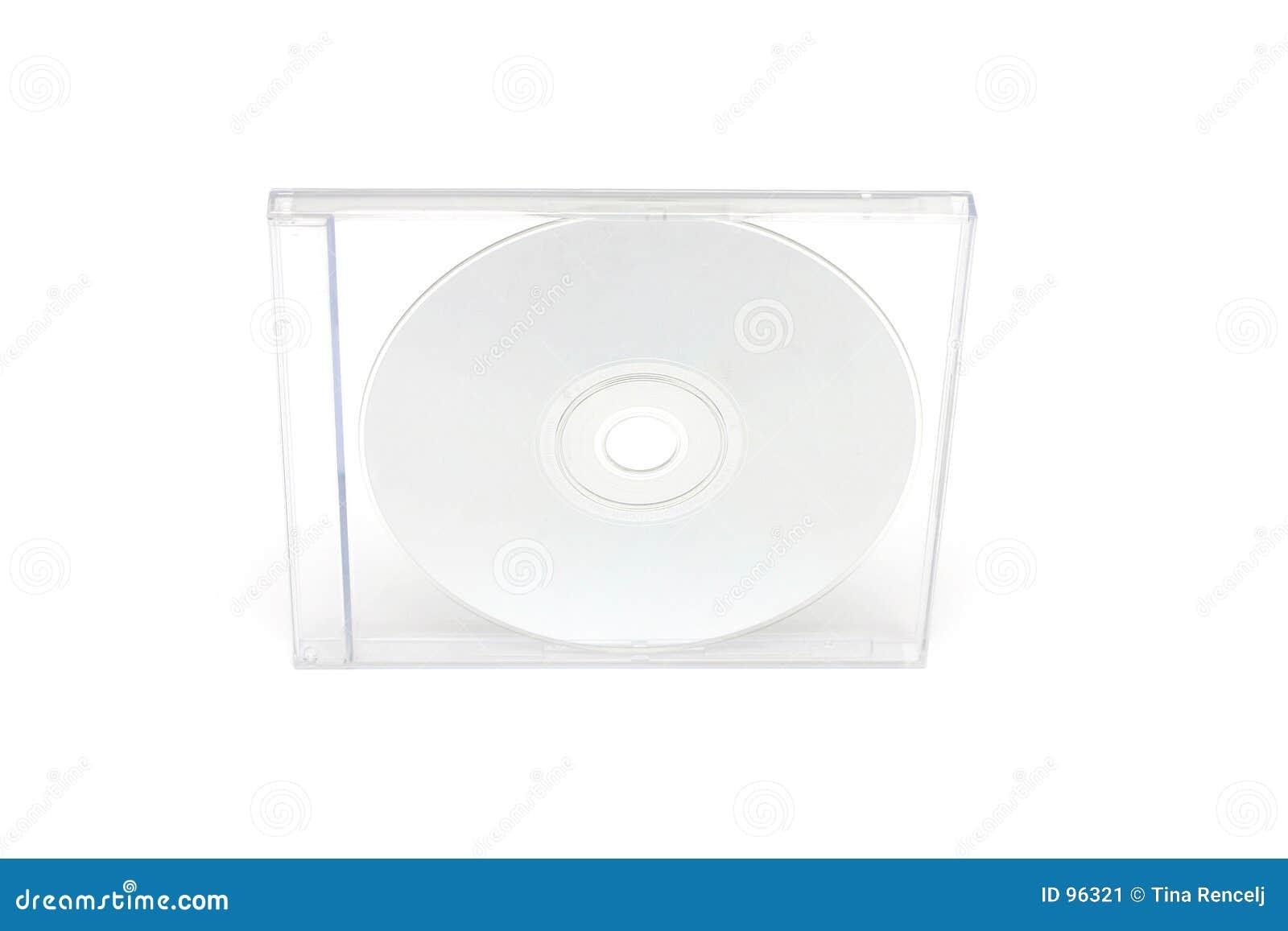 CD Geval II van het Juweel