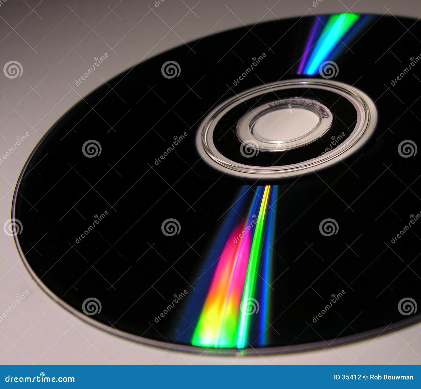 CD-$l*rom