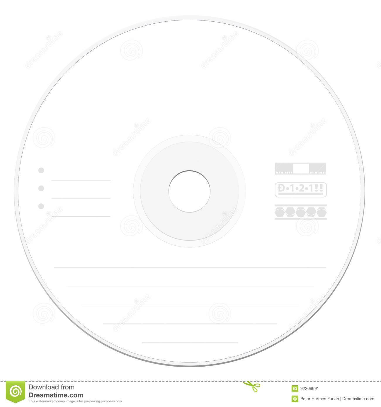 Cd label template choice image professional report for Z label templates