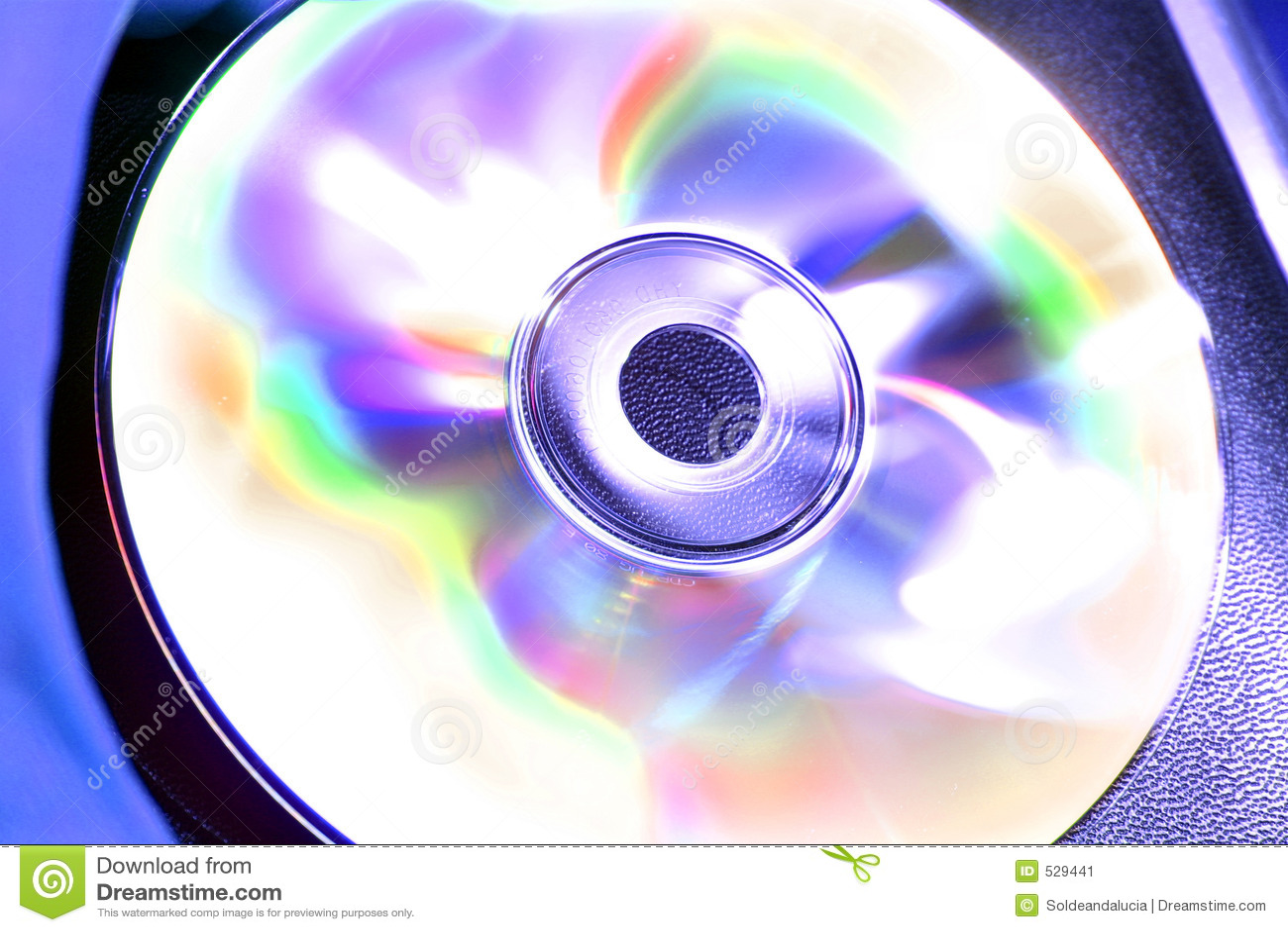 Download CD-ROM 库存图片. 图片 包括有 茄子, 软件, 教育, 激光, 磁盘, 数据, 风土化, 信息, 光盘 - 529441