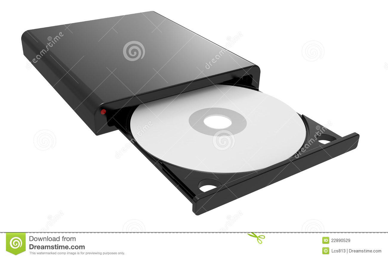 how to download pictures to a cd