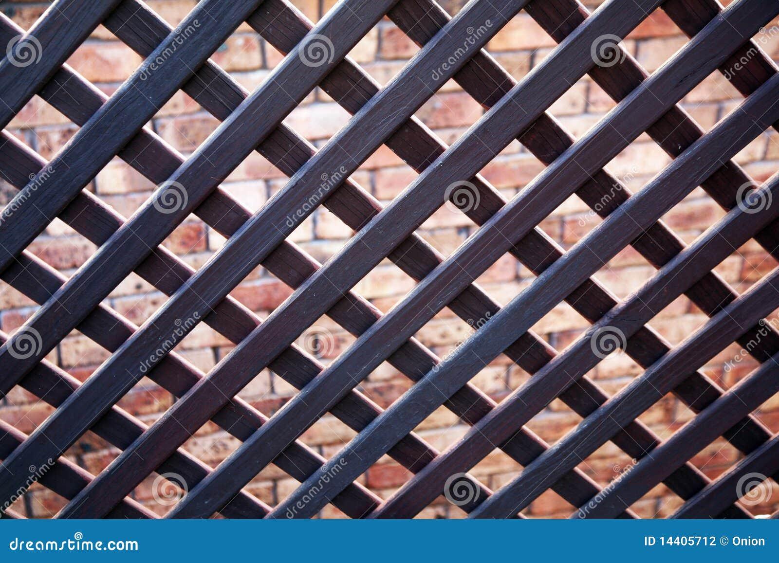 Cedazo de madera