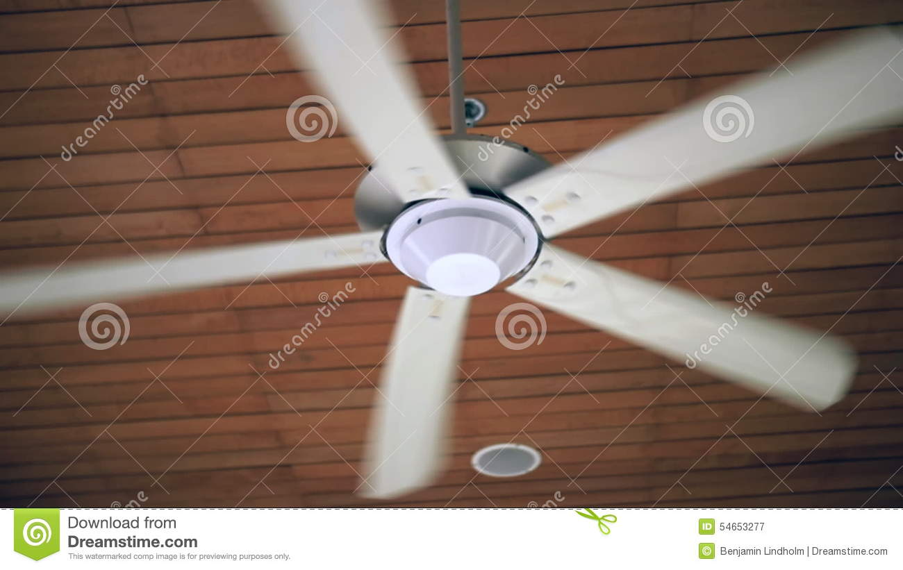 How to make a ceiling fan spin slower theteenline how to make a ceiling fan spin slower theteenline org mozeypictures Gallery