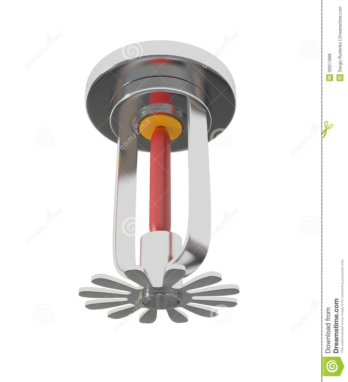 Fire alarm bell clip art moreover Royalty Free Stock Photo Fire Safety Sign Image15578775 as well Royalty Free Stock Photo Access Fire Alarm Security System Zones Security Image36255015 likewise Clipart 66232 furthermore Fire Survivors Asking What Do I Do Now. on smoke alarm clip art