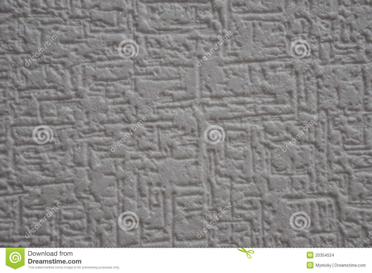 Ceiling tiles texture with pattern stock photo image 20354524 ceiling tiles texture with pattern dailygadgetfo Images