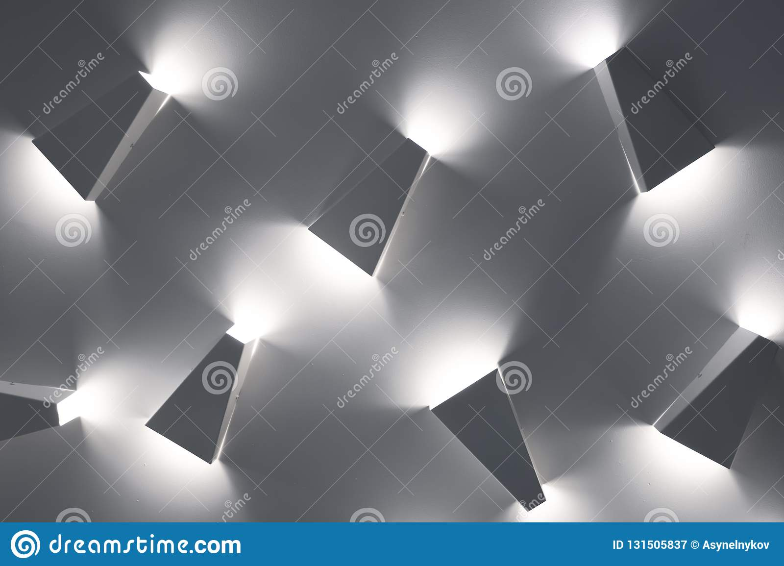 Light fixtures unusual ceiling lamps modern design lighting