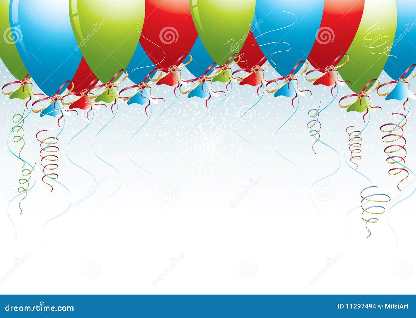 Celebration Background Stock Images Image 11297494