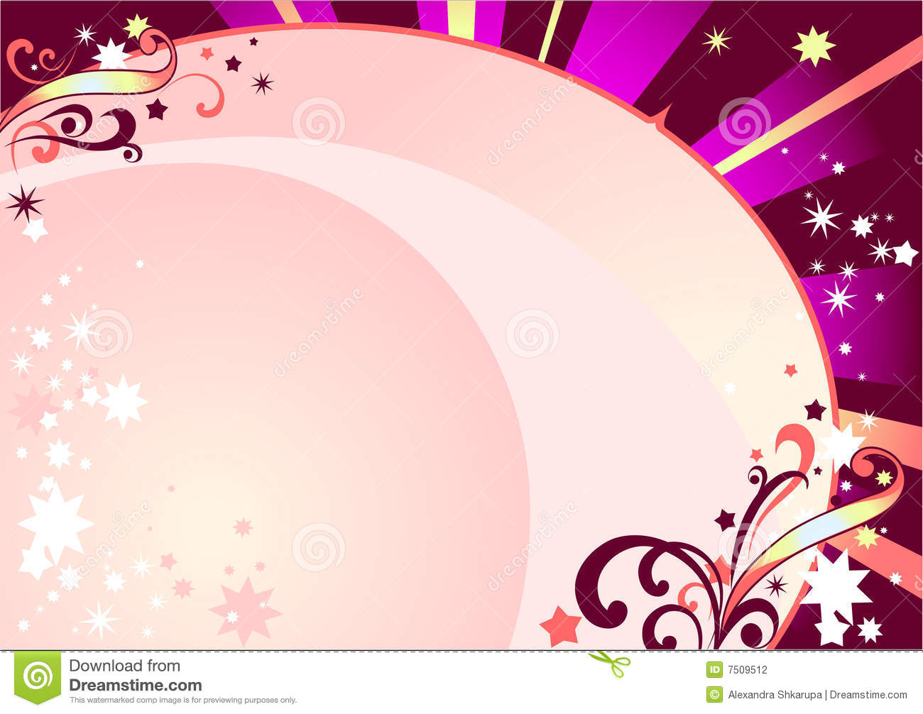 Celebration Background Stock Photography - Image: 7509512: dreamstime.com/stock-photography-celebration-background-image7509512