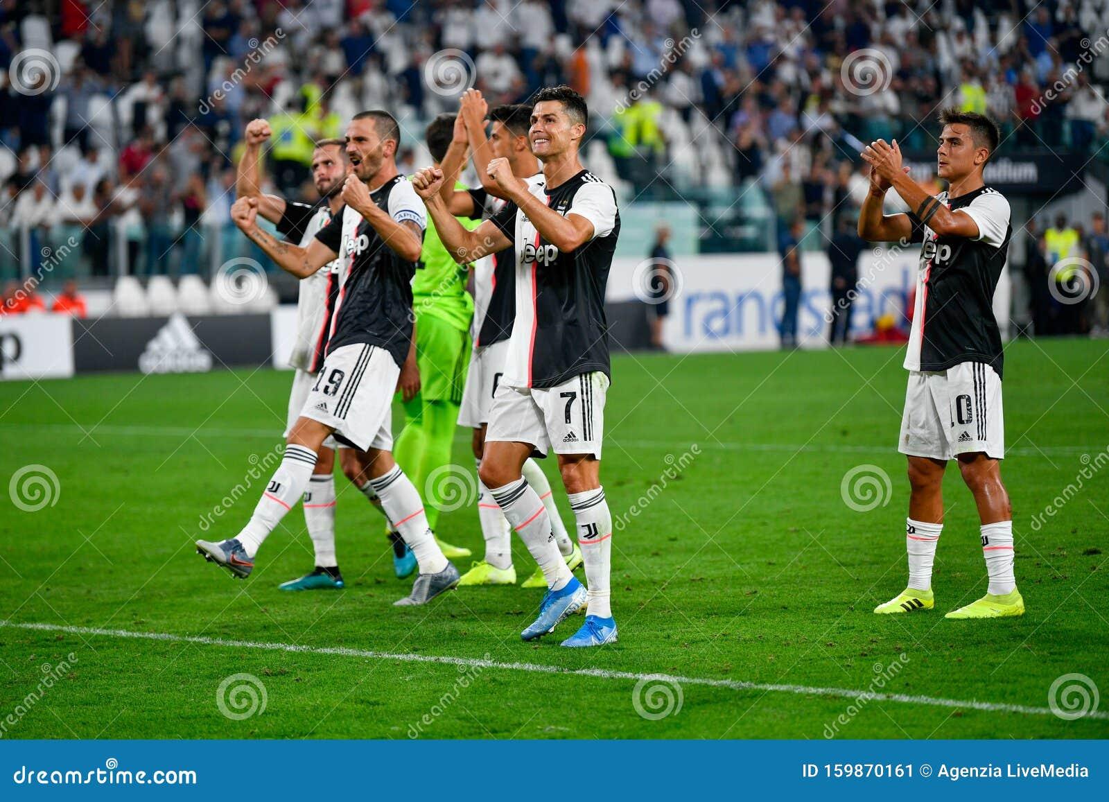 6 170 Juventus Photos Free Royalty Free Stock Photos From Dreamstime