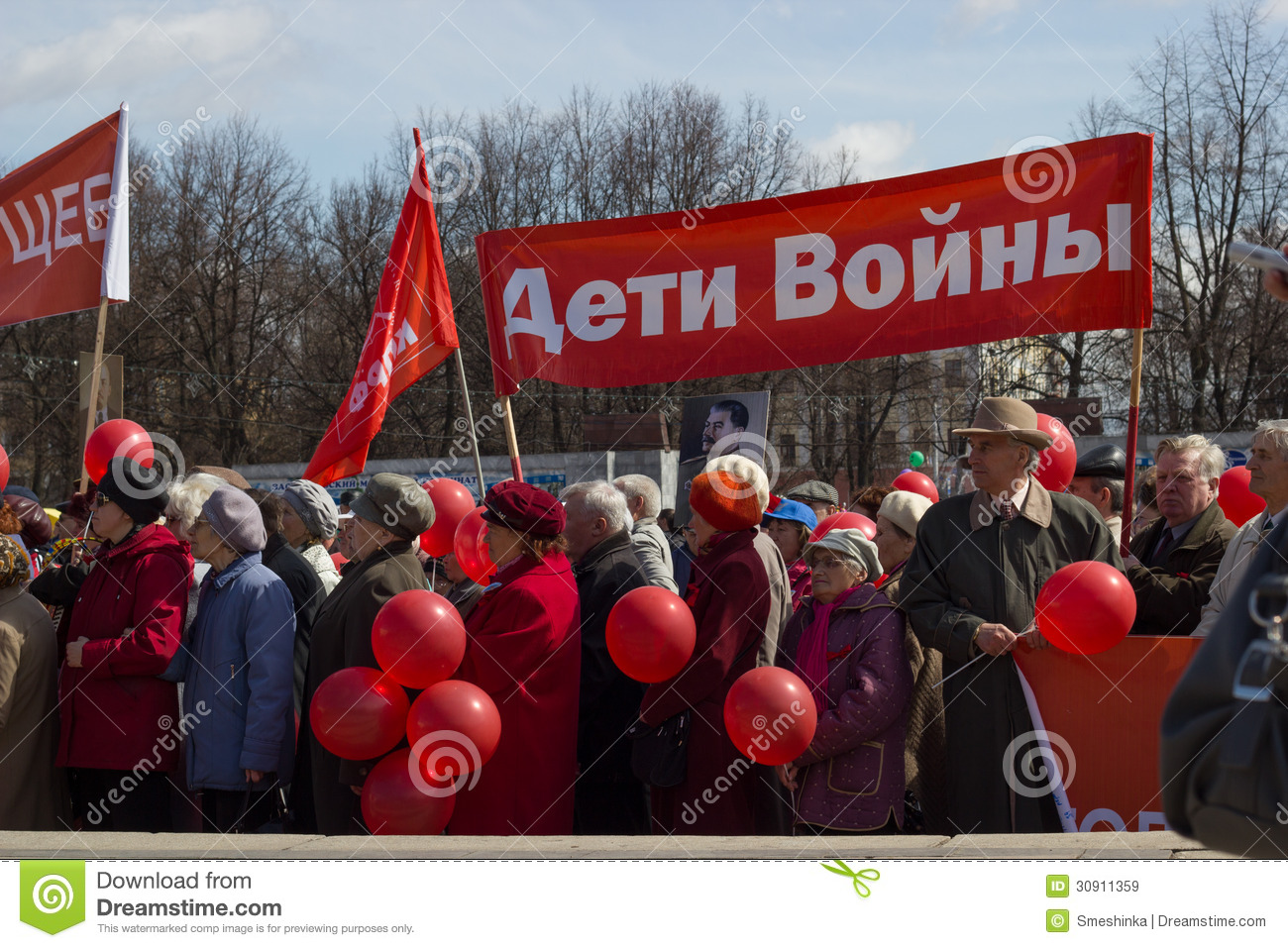 Events Listen To Russian 91