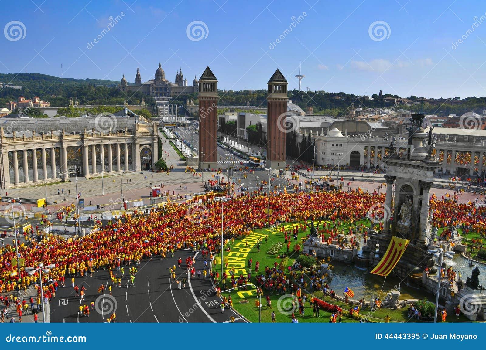 Hotel Catalonia Park Guell Barcelona Spain