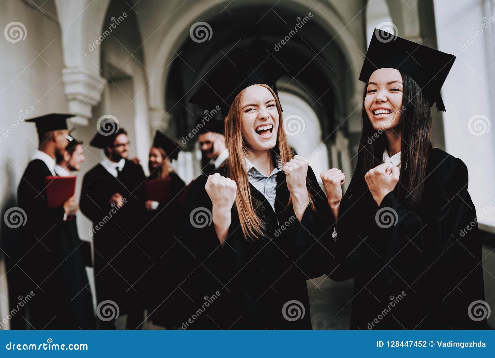 Celebration tampão meninas Conhecimento Placa do almofariz