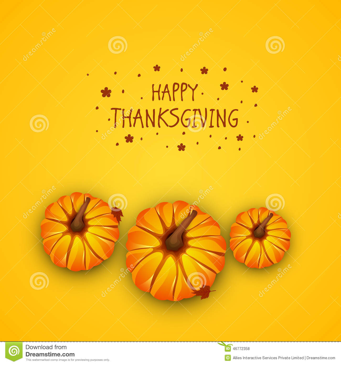 thanksgiving day celebration essay Thanksgiving dinner at my house essaysone of the best thanksgiving dinner memmories i have is when i was asked to cook dinner at my house  knowing that my day was.