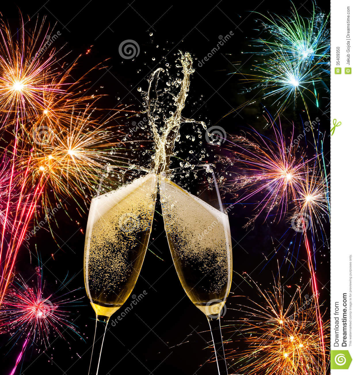 Celebration Theme Stock Photo - Image: 35409350