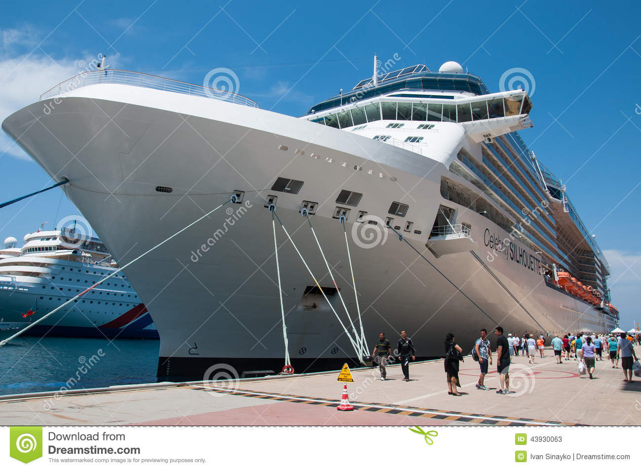changing business management styles celebrity cruise lines Royal caribbean cruises is a us-based cruise line operator owning and operating five cruises lines: royal caribbean international, celebrity cruises, pullmantur cruises, azamara club cruises and.