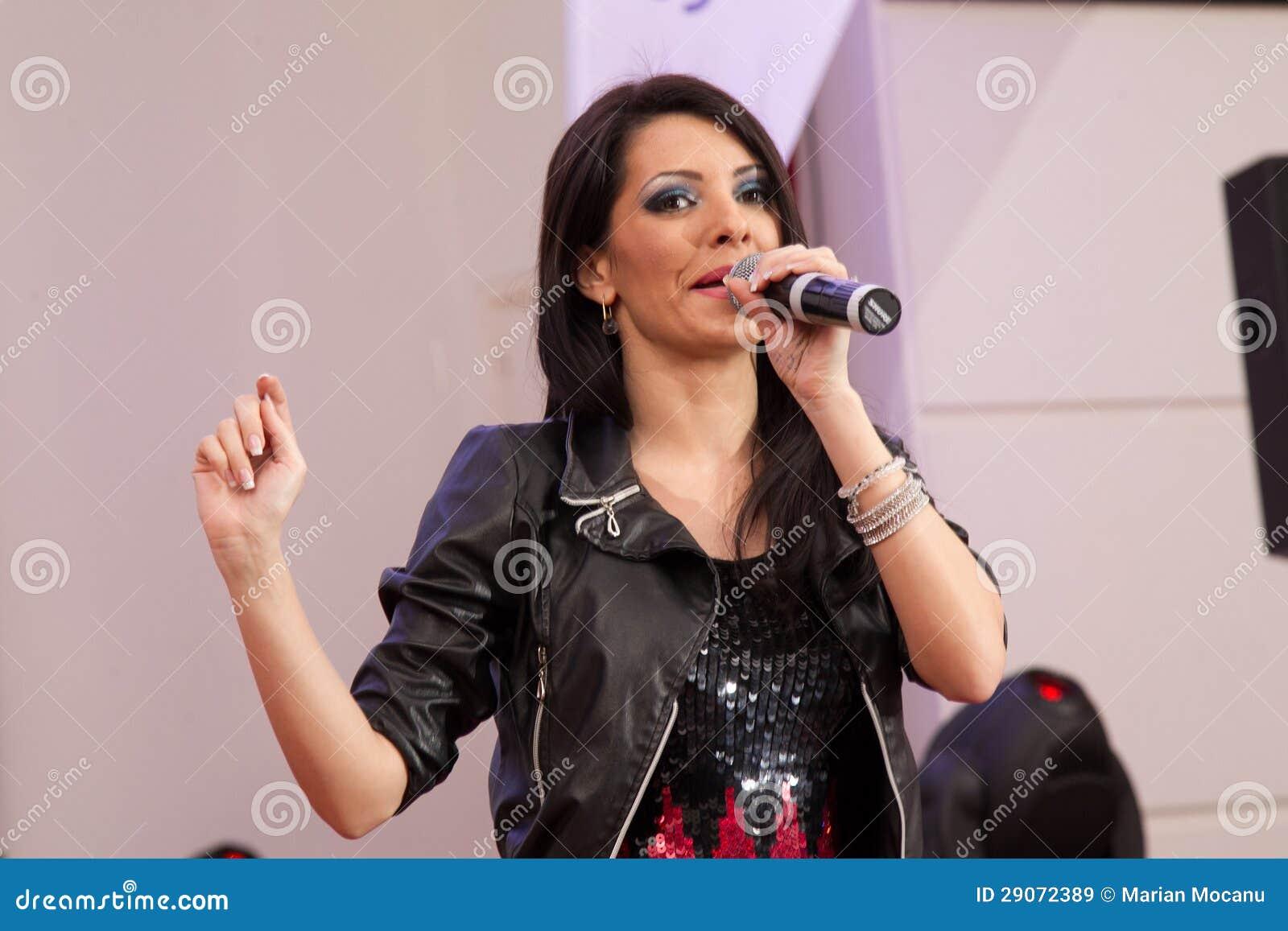 Cristina Ioana Socolan
